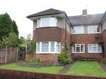 Thumbnail to rent in Cusack Close, Twickenham