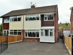 Thumbnail for sale in Heskin Close, Lydiate, Liverpool