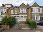 Thumbnail for sale in Springbank Road, London