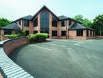 Thumbnail to rent in Ground Floor, Linden House, Wrexham Road, Mold