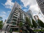 Thumbnail to rent in Neroli House, Goodmans Fields, Aldgate