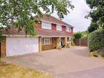 Thumbnail to rent in Iris Road, Bisley, Woking