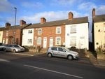 Thumbnail to rent in Burton Road, Overseal, Swadlincote