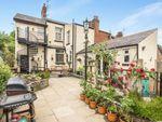 Thumbnail for sale in Higher Walton Road, Higher Walton, Preston, Lancashire