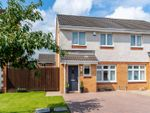 Thumbnail to rent in 6 Cragganmore Place, Kilmarnock