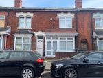 Thumbnail for sale in Tewkesbury Road, Perry Barr