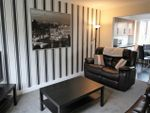 Thumbnail to rent in Stanhope Drive, Horsforth, Leeds