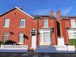 Thumbnail to rent in Lansdowne Road, Hartlepool