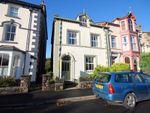 Thumbnail for sale in Castle Road, Kendal, Cumbria