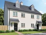 """Thumbnail to rent in """"The Aslin"""" at Norton Road, Thurston, Bury St. Edmunds"""