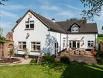 Thumbnail to rent in High Street, Castle Donington, Castle Donington, Derbyshire