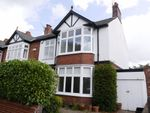 Thumbnail to rent in Chestnut Avenue, York, North Yorkshire
