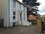 Thumbnail to rent in Cleveland Road, Uxbridge, Middlesex