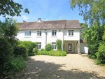 Thumbnail for sale in Chewton Farm Road, Chewton Farm Estate, Christchurch, Dorset
