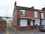 Thumbnail to rent in Chamberlain Street, Shelton, Stoke On Trent