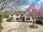 Thumbnail for sale in Portsmouth Road, Camberley, Surrey