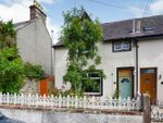 Thumbnail for sale in Castle Hill, Whithorn