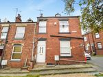 Thumbnail to rent in Sunny Bank, Churwell, Morley, Leeds
