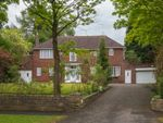 Thumbnail for sale in Carrwood, Hale Barns, Altrincham