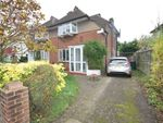 Thumbnail for sale in Connaught Avenue, Ashford, Middlesex