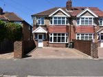 Thumbnail to rent in Browning Way, Heston, Hounslow