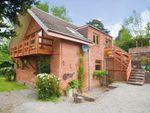 Thumbnail to rent in Argyll Road, Kilcreggan, Argyll & Bute
