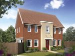 """Thumbnail to rent in """"Morpeth"""" at Oldbury Court Road, Fishponds, Bristol"""