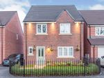 Thumbnail for sale in Pippin Way, Hatfield, Doncaster