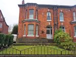 Thumbnail for sale in Manley Road, Manchester