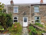 Thumbnail to rent in Cooperage Road, Trewoon, St. Austell