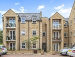Thumbnail to rent in Witney, Oxfordshire