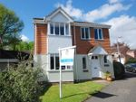 Thumbnail for sale in Myneer Park, Coggeshall, Essex