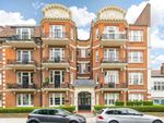 Thumbnail for sale in Hauteville Court, London
