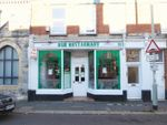 Thumbnail for sale in Victoria, Exeter Road, Exmouth