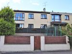 Thumbnail to rent in Glenowen Park, Londonderry