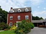 Property history Downham Court, Dursley, Gloucestershire GL11