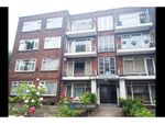 Thumbnail to rent in Brookland Court, Manchester