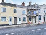Thumbnail to rent in Main Road, Shirland, Alfreton