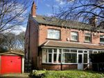 Thumbnail to rent in Balbec Avenue, Headingley, Leeds