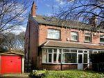 Thumbnail to rent in Balbec Avenue, Headingley, Leeds