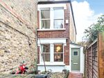 Thumbnail for sale in Southwell Road, London