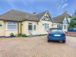 Thumbnail for sale in Drapers Road, Enfield