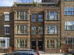 Thumbnail to rent in Belmont Street, Camden