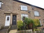 Thumbnail for sale in Clement Street, Darwen