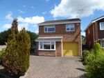 Thumbnail for sale in Lasne Crescent, Brockworth, Gloucester