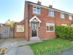 Thumbnail to rent in South Newbald Road, North Newbald, York