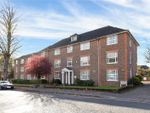 Thumbnail for sale in Greenhill Court, 1 Dene Road, Northwood, Middlesex