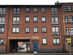 Thumbnail to rent in Westmuir Street, Glasgow