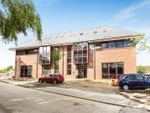 Thumbnail for sale in Challenge Court, Barnett Wood Lane, Leatherhead