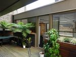 Thumbnail to rent in Mare Street, Hackney